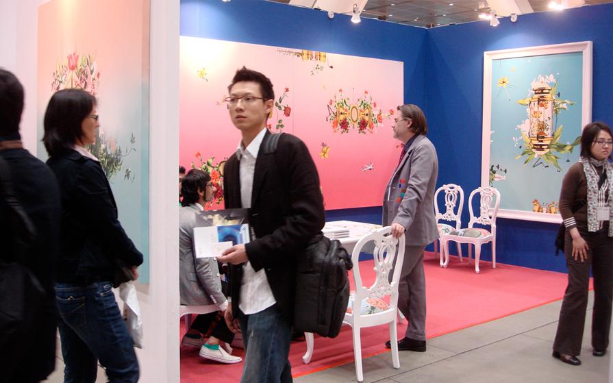 2008_tokyo_AF_2c