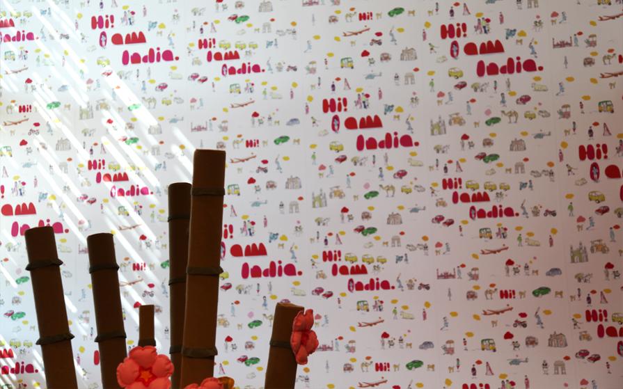2010_hi-im-india_apt-kids_8c