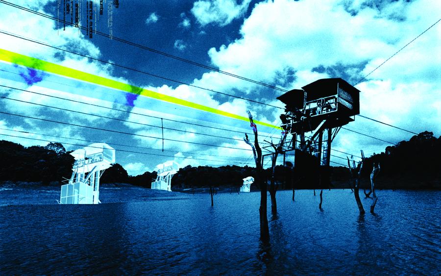 2004_visuald_3