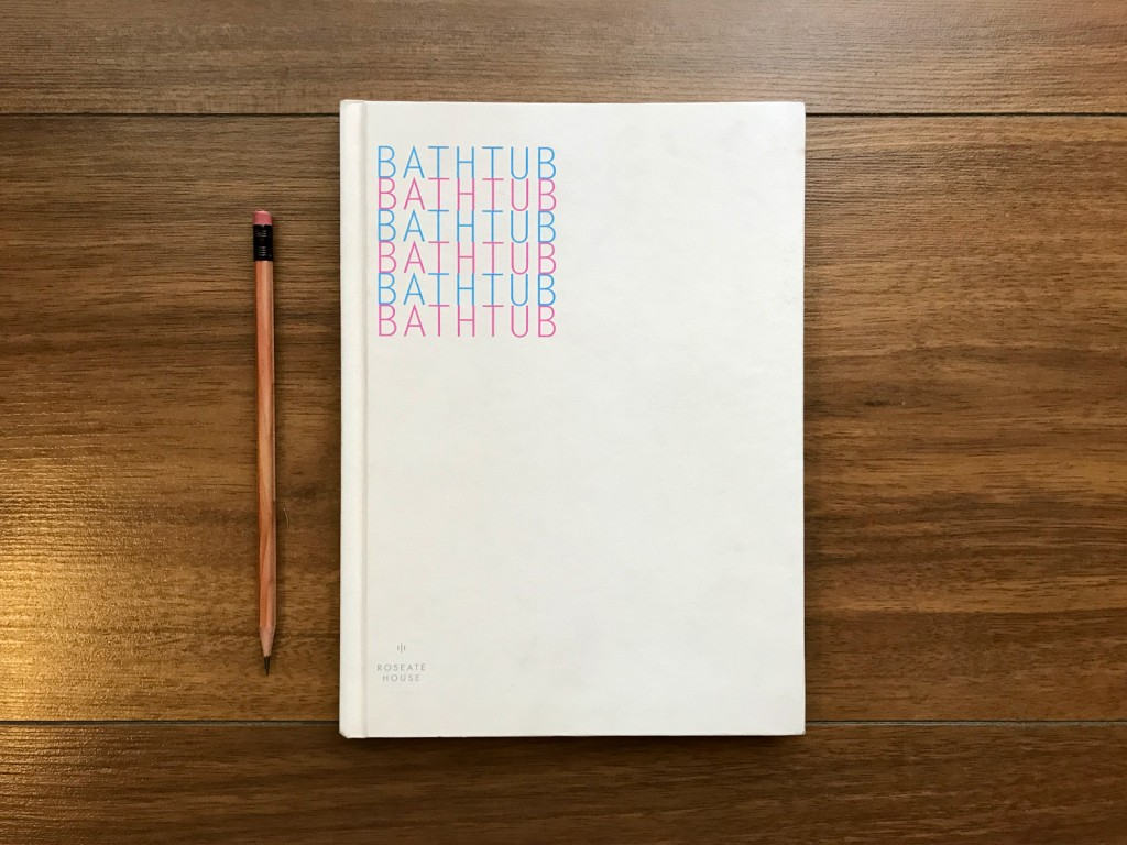 bathtub_b