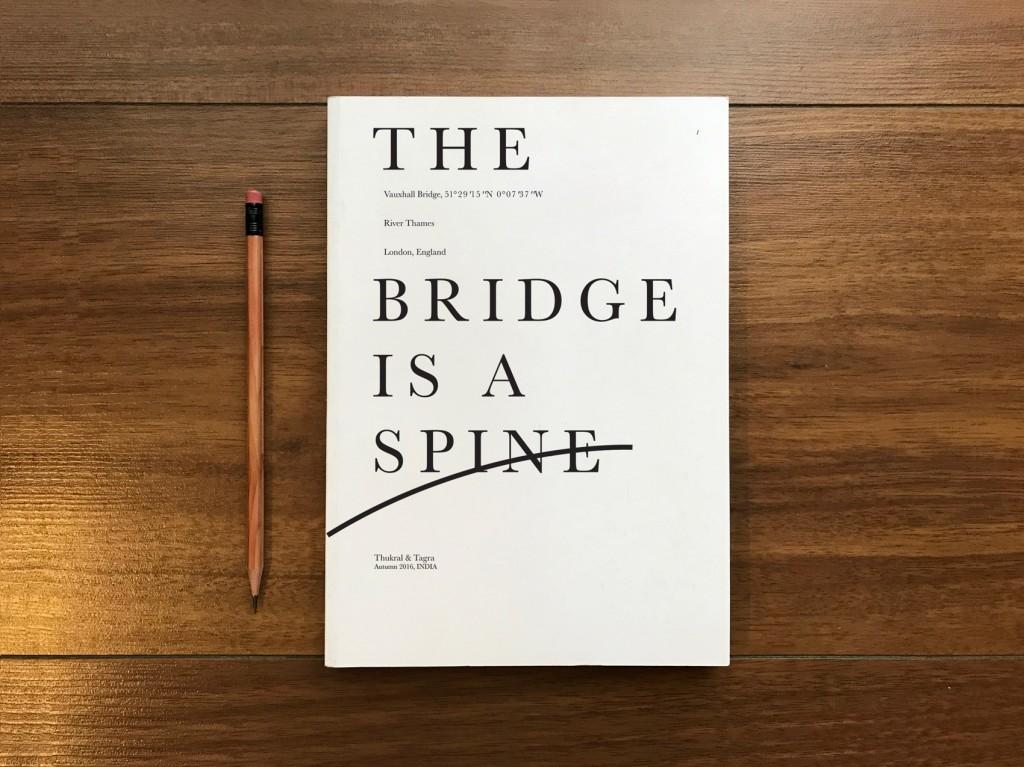 bridge_b